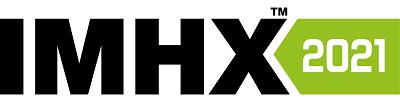 IMHX TBC event logo