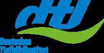 DTI Forum logo