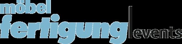 Möbelkongress logo