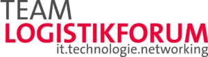Team Logistikforum logo