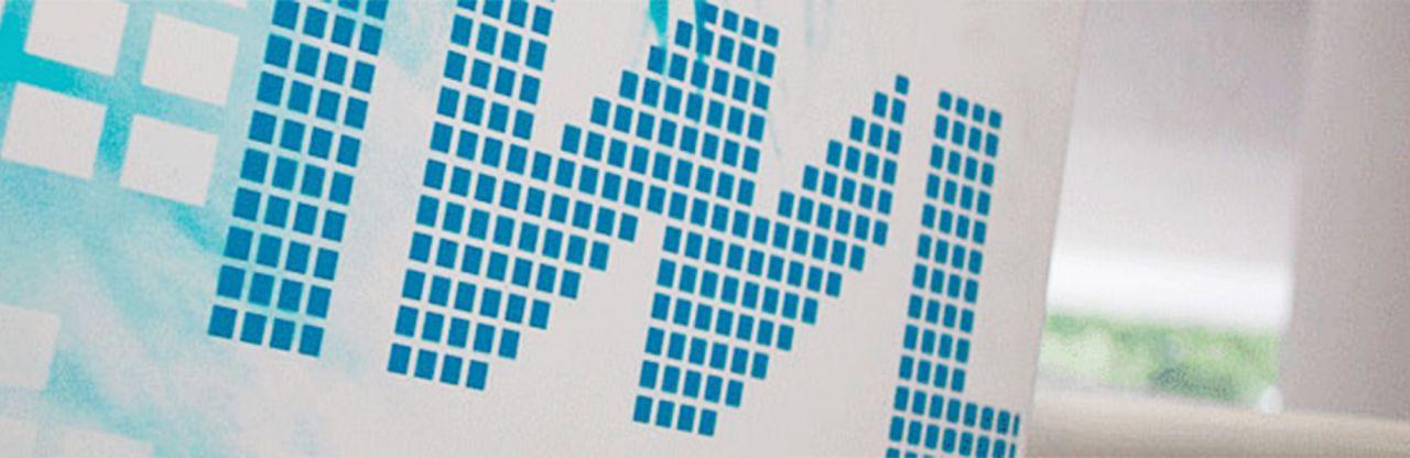 IWL Kongress logo