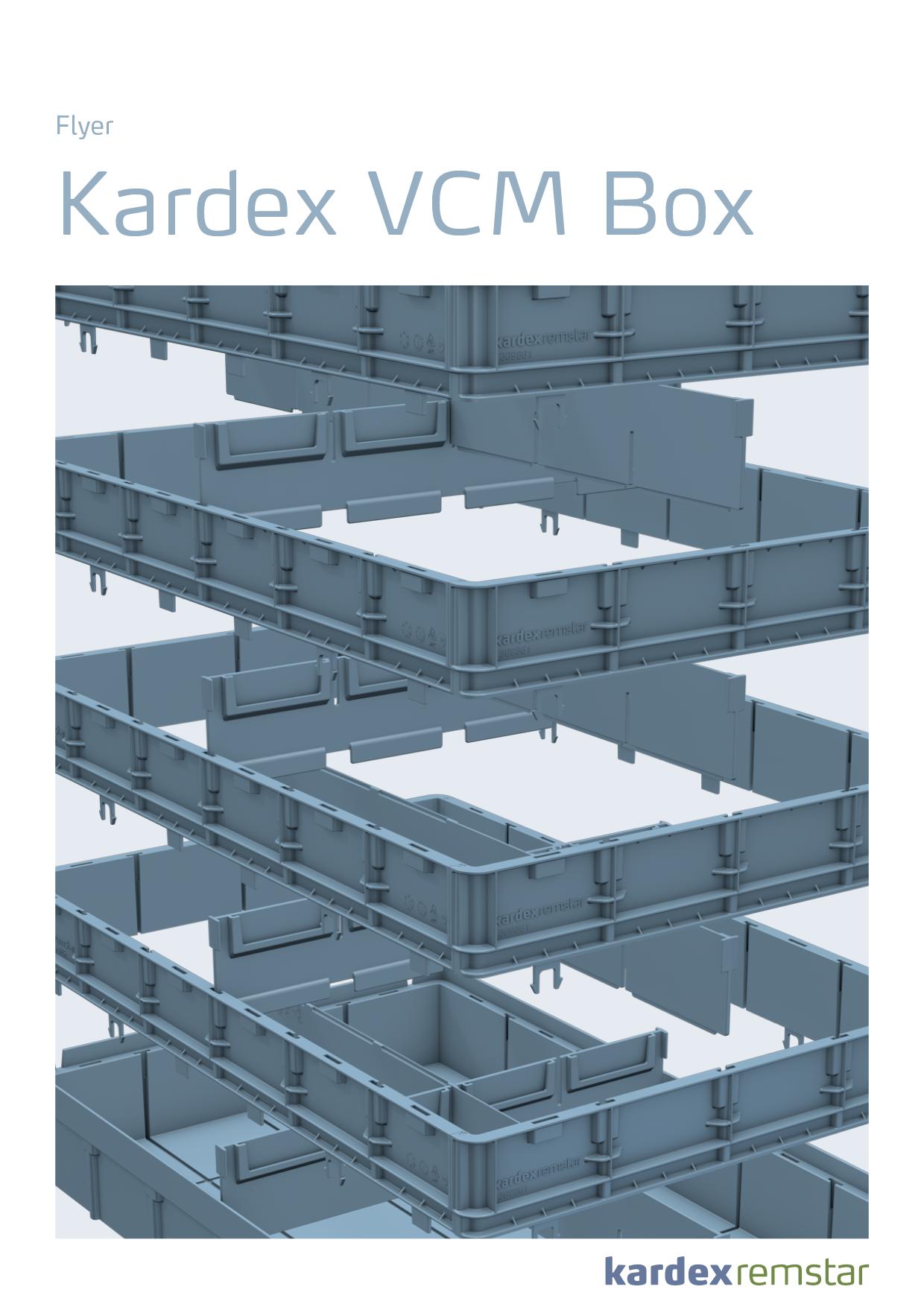Flyer_EN_VCMBox