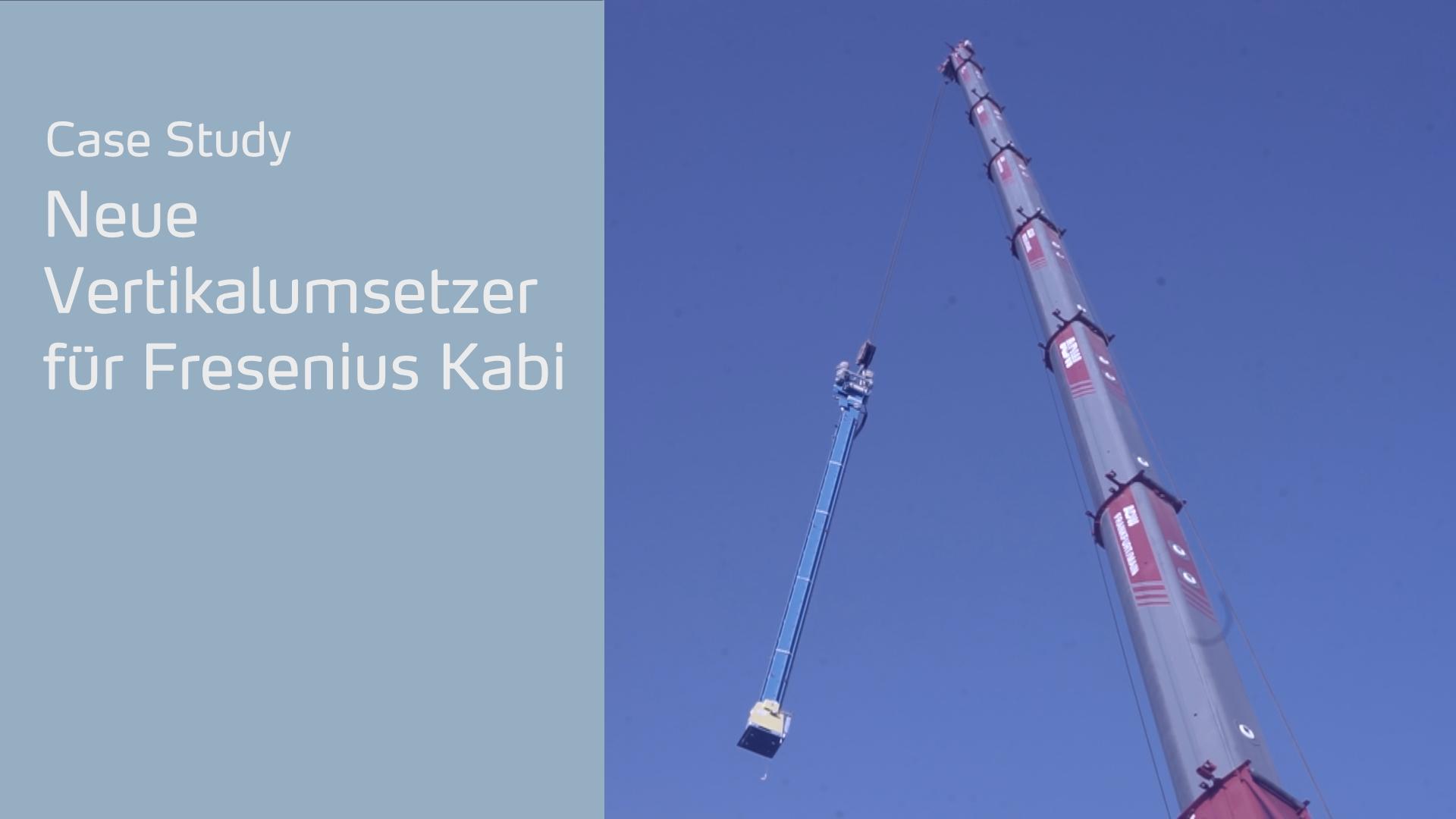 Video_Case_Study_Fresenius_Modernisierung_DE