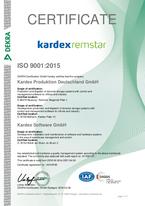 csm_Zertifikat_9001_2015_engl_c60991cf43