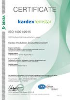 csm_Zertifikat_ISO_14001_2015engl_045bf6bfdf