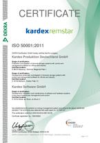 csm_Zertifikat_ISO_50001_2011_engl_9d64c1ead1