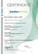 csm_Zertifikat_OHSAS_18001_2007_engl_a05b896b26