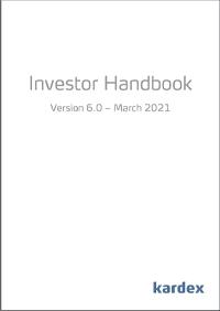 investor-handbook