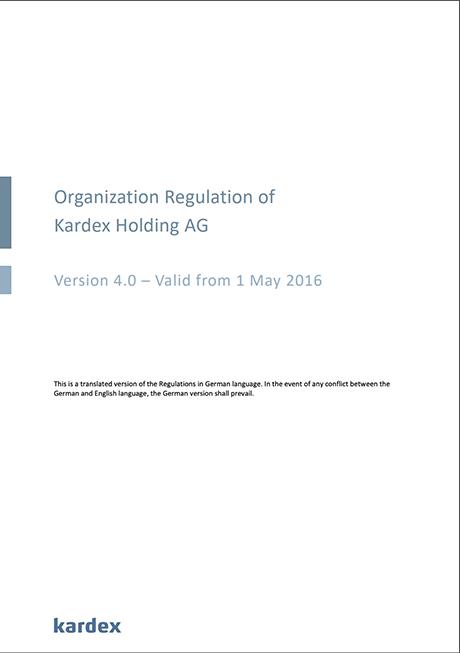 kardex-organization-regulation-from-2016